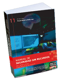 R11-Manual de Seguridad sin Recursos