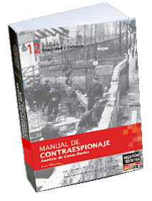R12-Manual de Contraespionaje