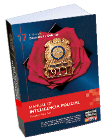 R17-Manual de Inteligencia Policial
