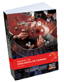 R18-Manual de Vigilancia en Casinos