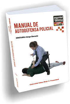 R20-Manual de Autodefensa Policial