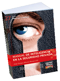 R27-Manual de Inteligencia en la Seguridad Privada