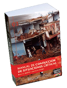 R03-Manual de Conduccion de Situaciones Criticas