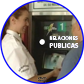 Video Relaciones Publicas o Interpersonales