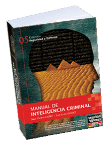 R05-Manual de Inteligencia Criminal