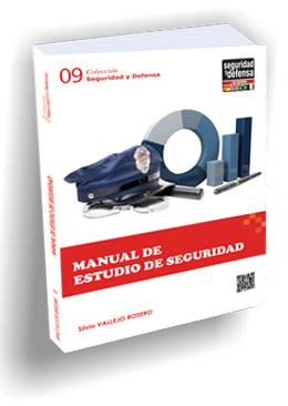 R09-Manual de Estudio de Seguridad