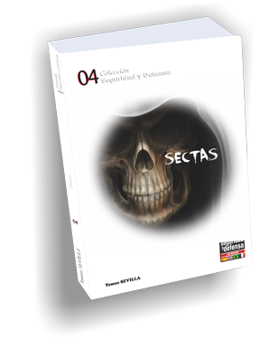 B04-SECTAS DESTRUCTIVAS Y SATANISMO