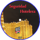 Video Seguridad en Hoteles