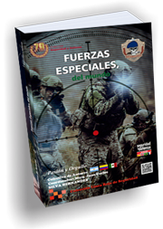 R79-Fuerzas Especiales del Mundo (a todo color)