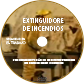 Video EXTINGUIDORES DE INCENDIO